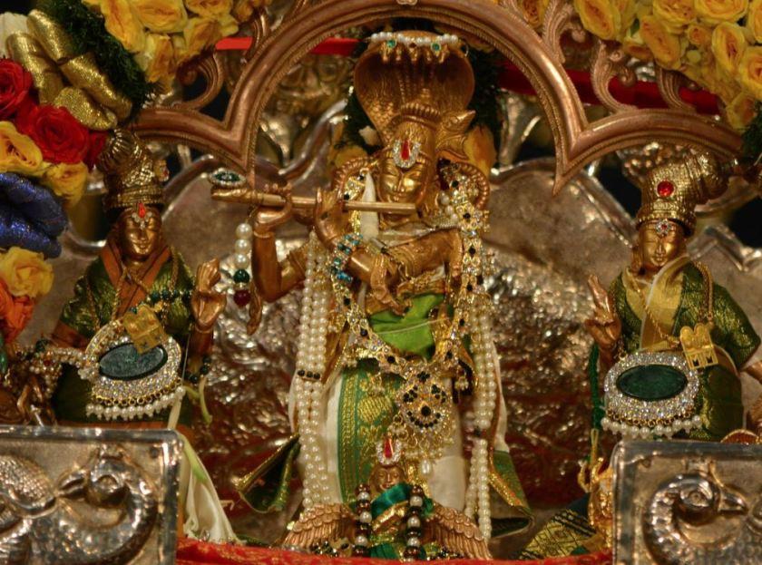 Sri-Krishna-Utsavam-Atlanta
