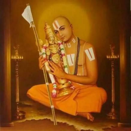 172-adikesava-perumal-temple-in-sriperumpudur-tamil-nadu-4.jpg
