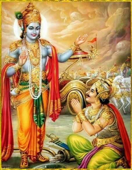 githacharya-2.jpg