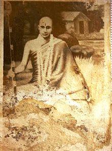 220px-Vishwaksenacharya