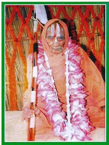 Tridandi_Swami_Vishwaksenacharya_Jeeyar