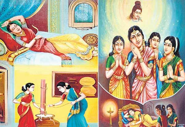 Tamil_News_large_1923925